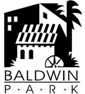 Baldwin Park Housing Authority In California Baldwin Park Baldwin West Covina