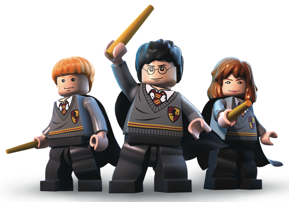 I Love Harry Potter Lego Invitaciones Lego Harry Potter Harry Potter Lego