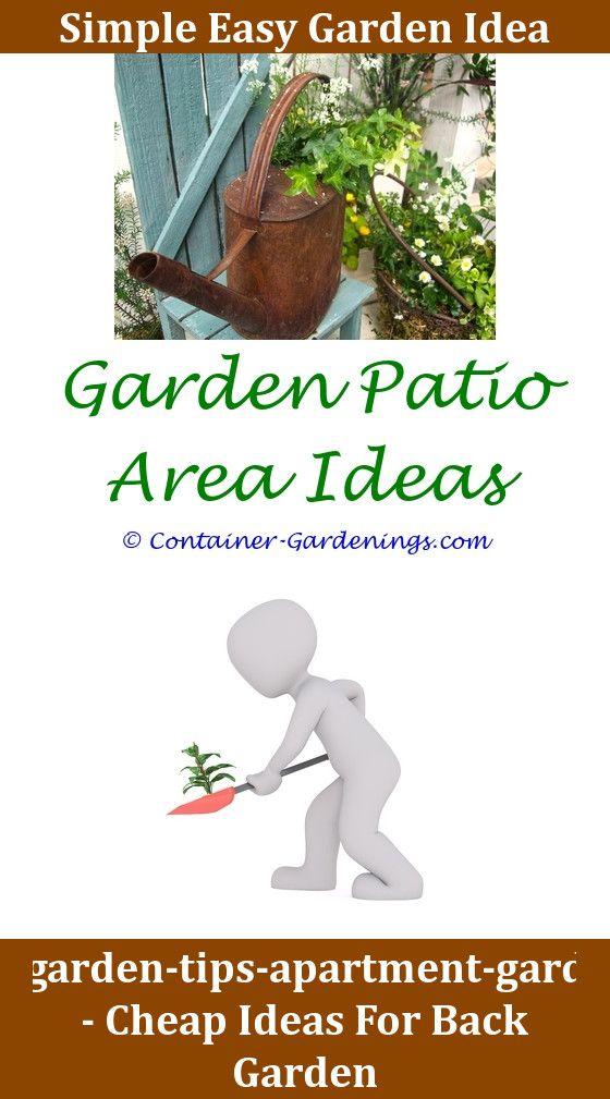 Gargen Garden Fairy Costume Ideas Cheap Easy Garden Ideas 7 Days To ...