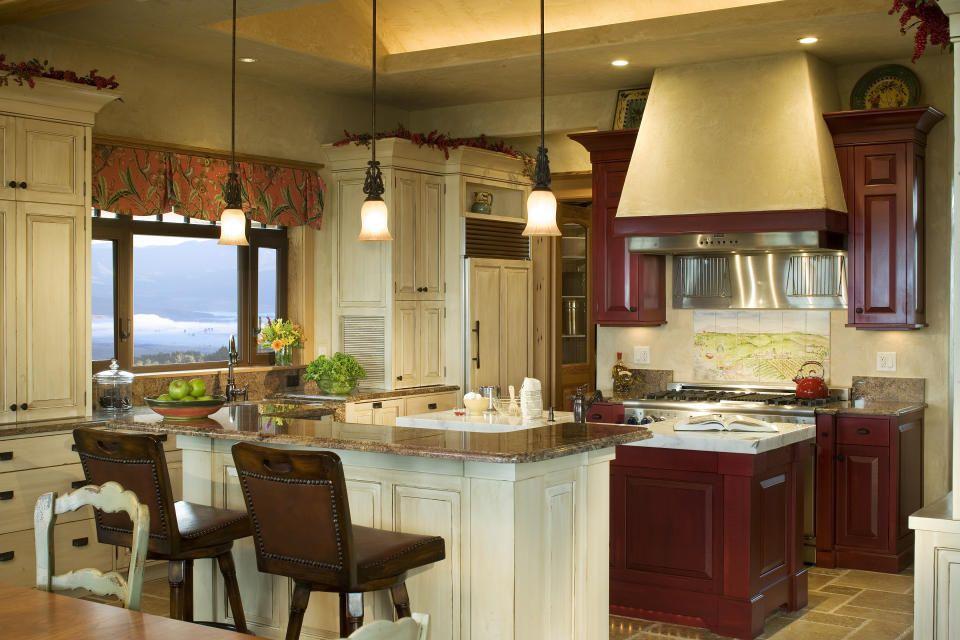 Make Mine Beautiful Polly Blair Home Decor Sewing Instruction Interior  Design Tutorials Photography: Home Decor