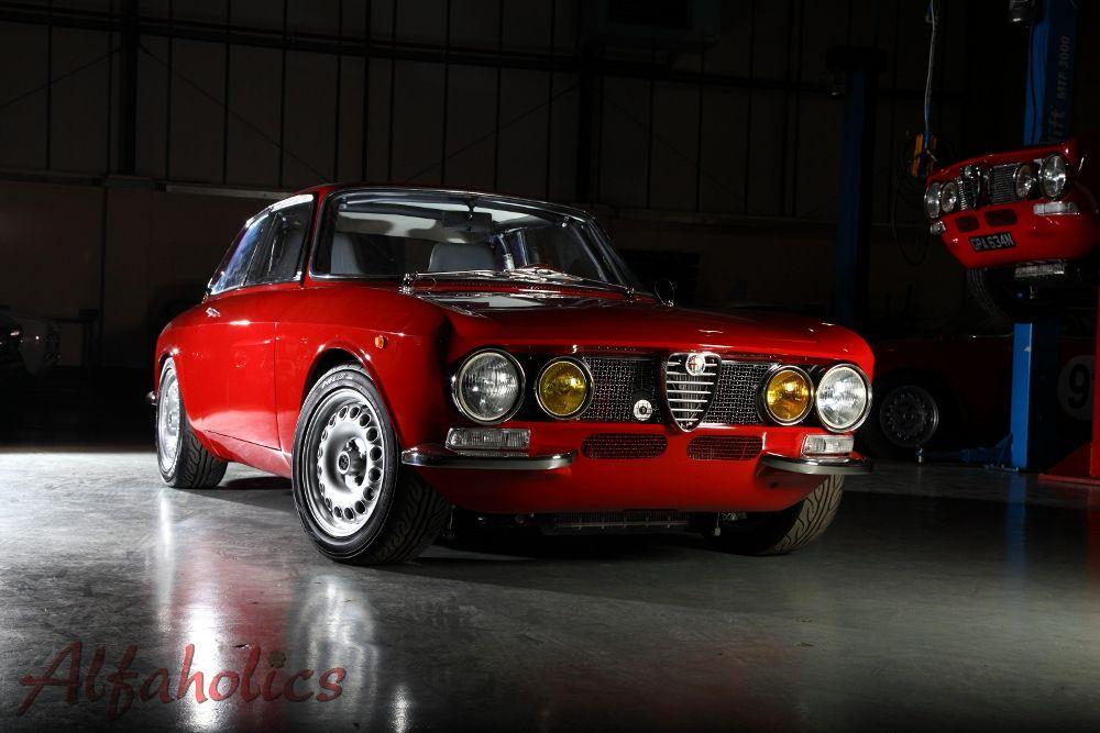 GTA-R 005 | Gta, Cars and Unique cars