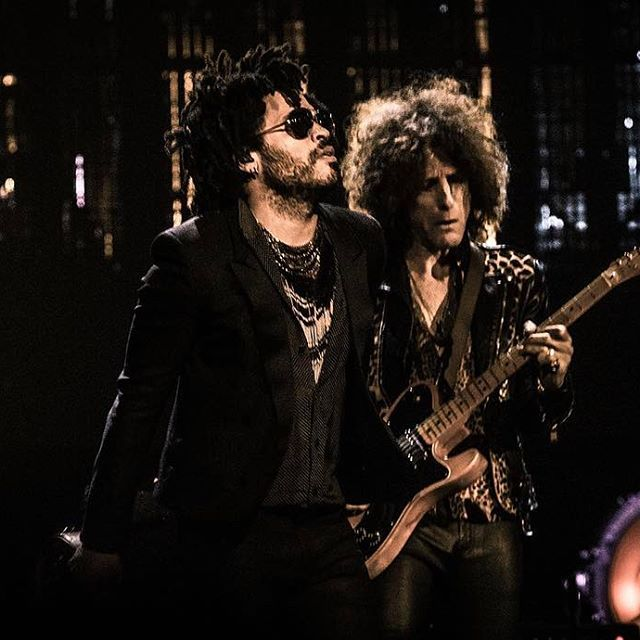 """@rockhall performing Prince's """"When Doves Cry."""" #rockandrollhalloffame"""