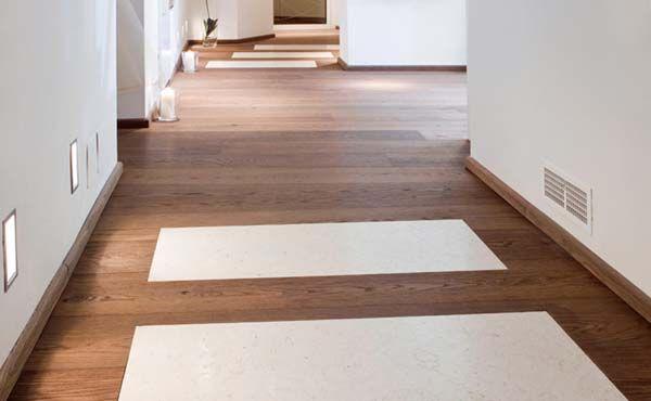 17 floor design ideas - Flooring Design Ideas
