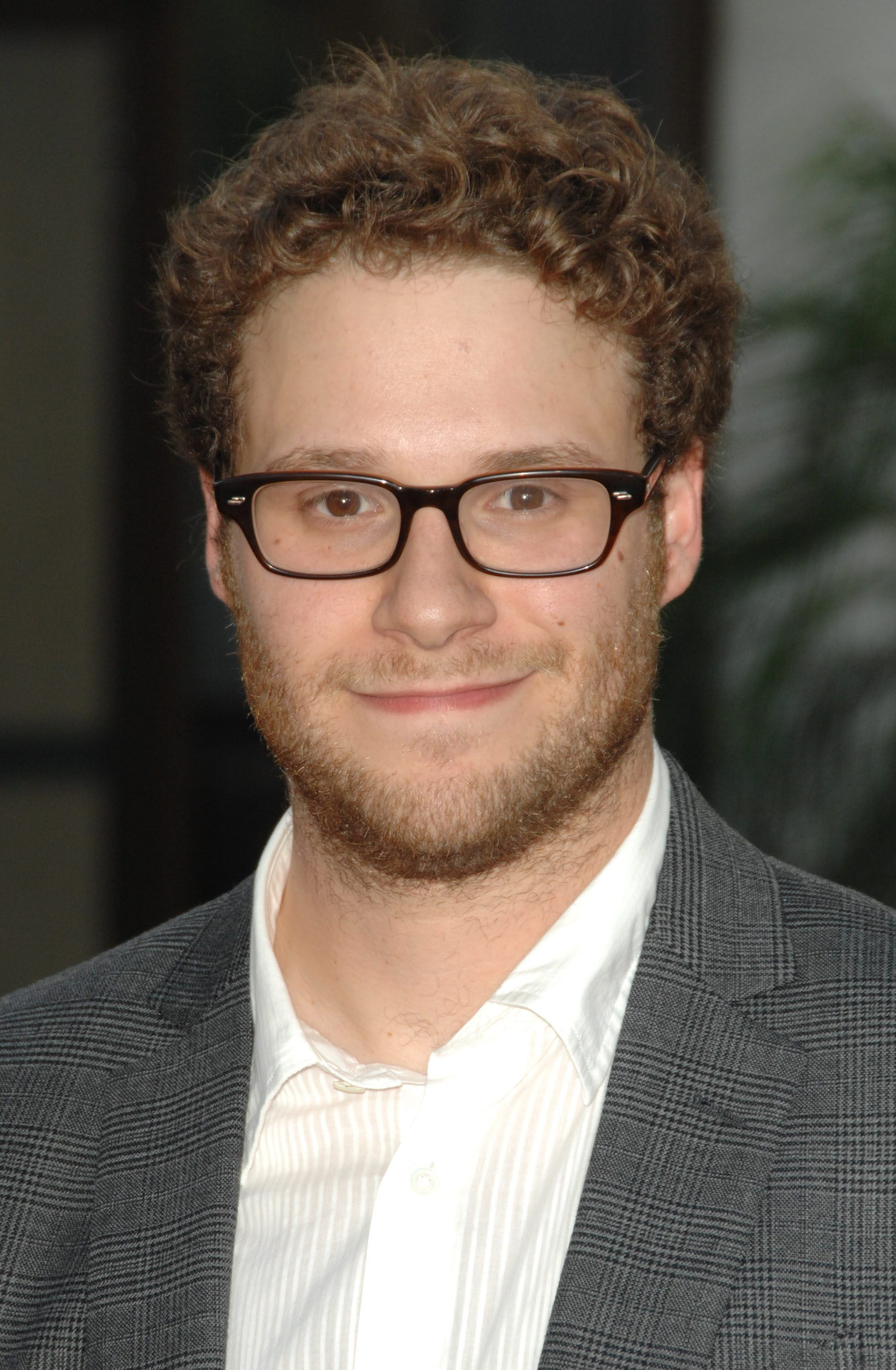seth rogen simpsonsseth rogen james franco, seth rogen movies, seth rogen wife, seth rogen фильмы, seth rogen & chloë grace moretz, seth rogen net worth, seth rogen imdb, seth rogen films, seth rogen memes, seth rogen simpsons, seth rogen james franco bound, seth rogen cartoon, seth rogen bound, seth rogen best movies, seth rogen oscar, seth rogen kinopoisk, seth rogen sinemalar, seth rogen jimmy fallon, seth rogen wiki, seth rogen interview
