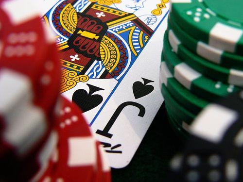 Poker Online Bagaimana Sejarah Permainan Di Indonesia Dan Dunia