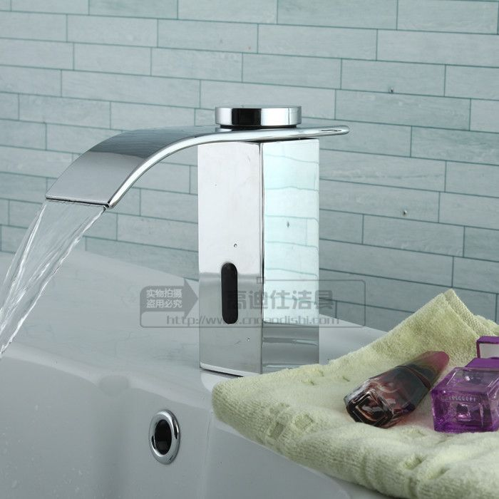 Luxury German Shower Fixtures Picture Collection - Bathroom with ...