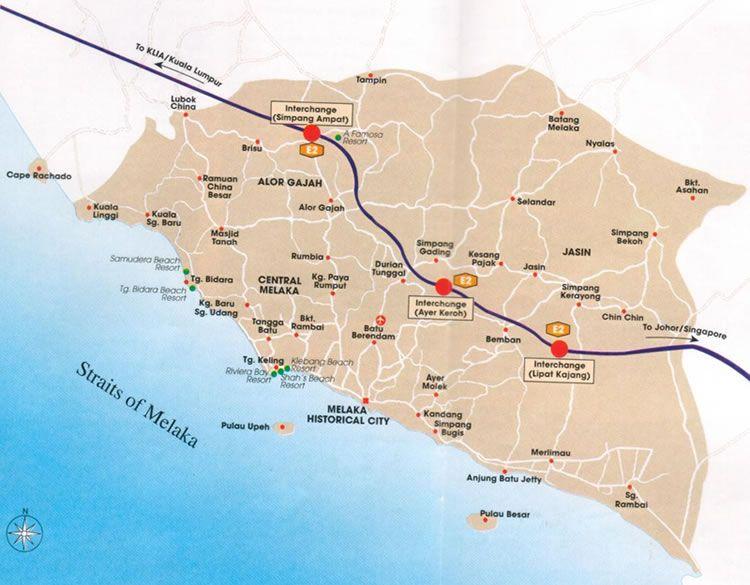 Map of Malacca | The Benefits of being A Merchant In Malacca ... Malacca Map on mexico city map, malaysia map, venice map, jerusalem map, malay peninsula map, cuba map, mecca map, maldives map, goa map, kyoto map, great zimbabwe map, strait of hormuz map, pakistan map, ceylon map, macau map, penang map, timbuktu map, calicut map, baghdad map, moluccas map,