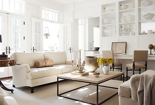 STYLE FUSION | Suomen Fashion Trends klo muotimall.com