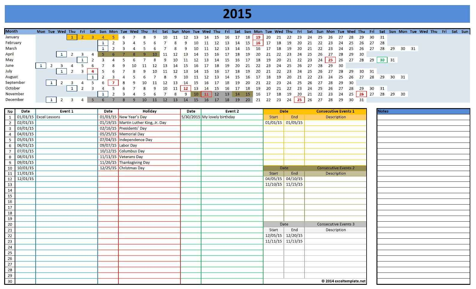 Open Office Spreadsheet Templates In 2020 Excel Calendar Template Excel Calendar Excel Templates