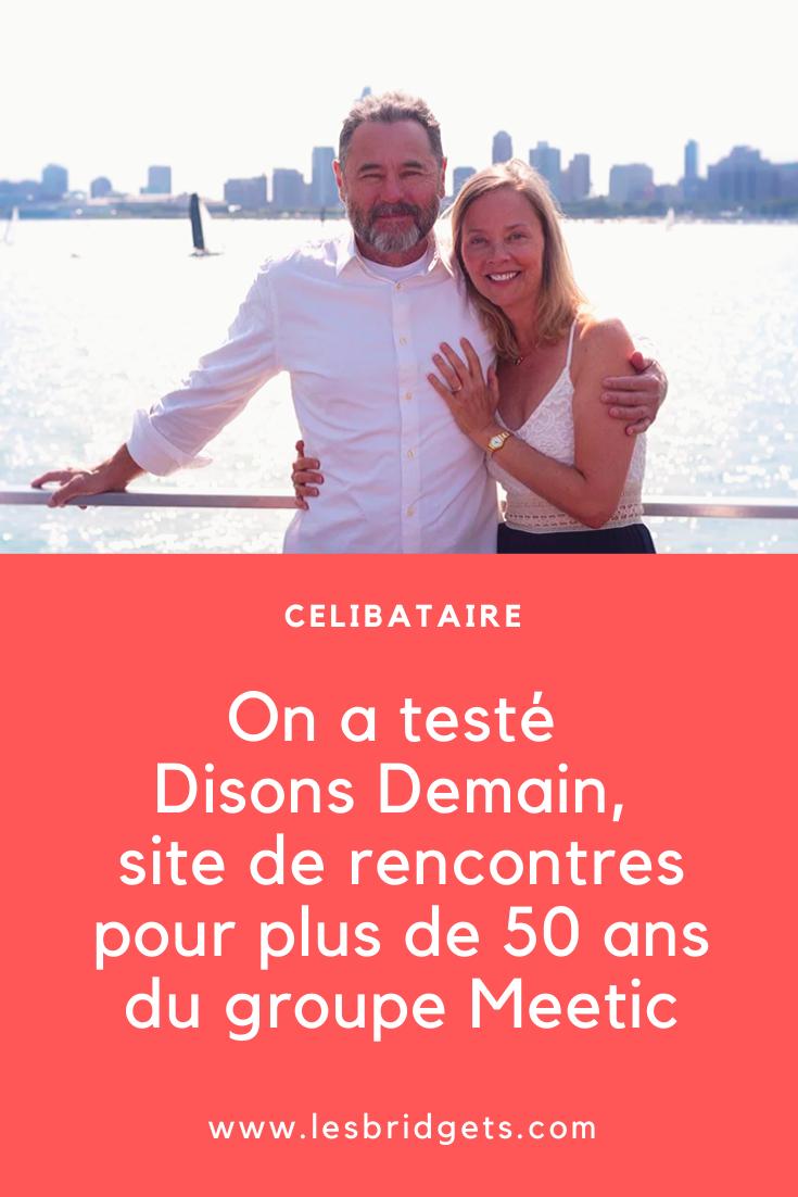 Site De Rencontre B