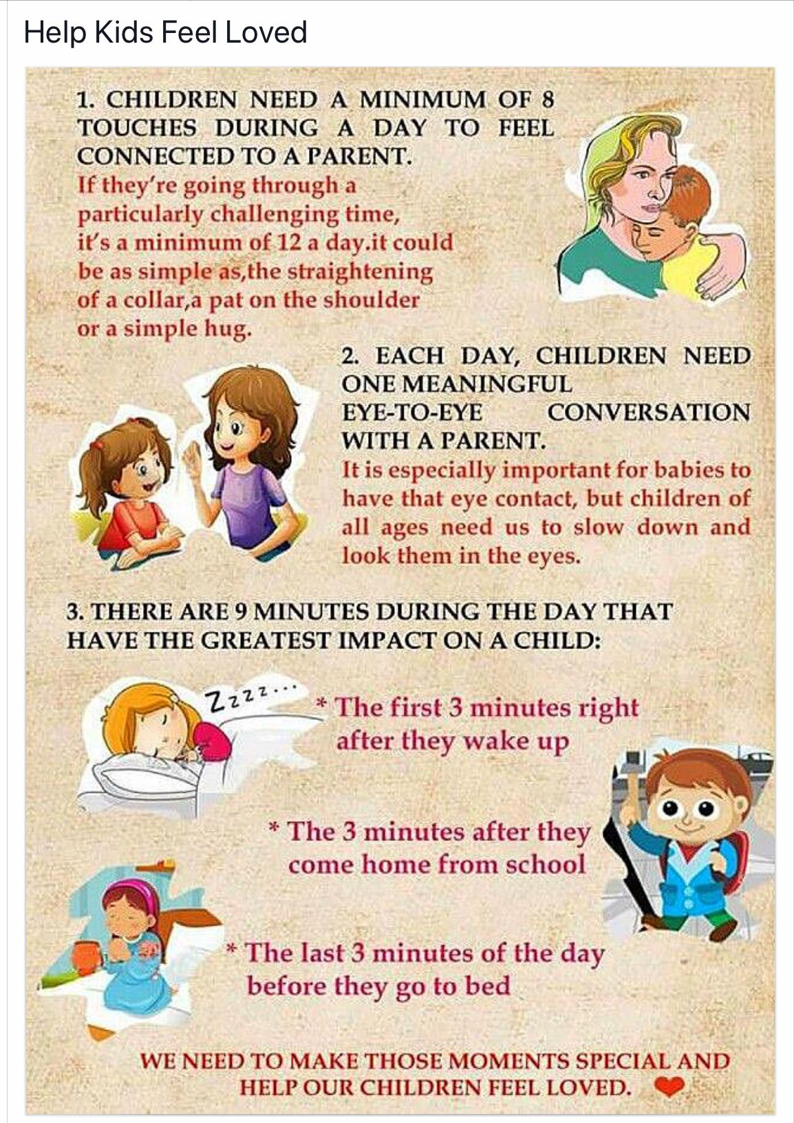 Pin By Linda On Parents How To Be