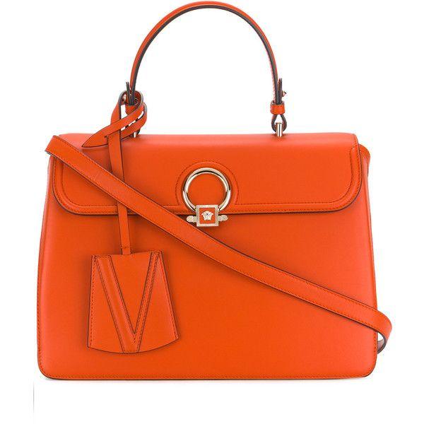 4c309cf89058 Versace Large DV ONE bag ( 2