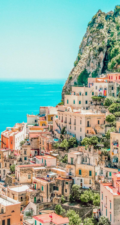 Italy Honeymoon Destinations: 7 Romantic Getaways in Italy