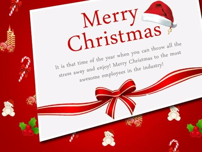 Christmas greetings for colleagues employees merry christmas christmas greetings for colleagues employees spiritdancerdesigns Image collections