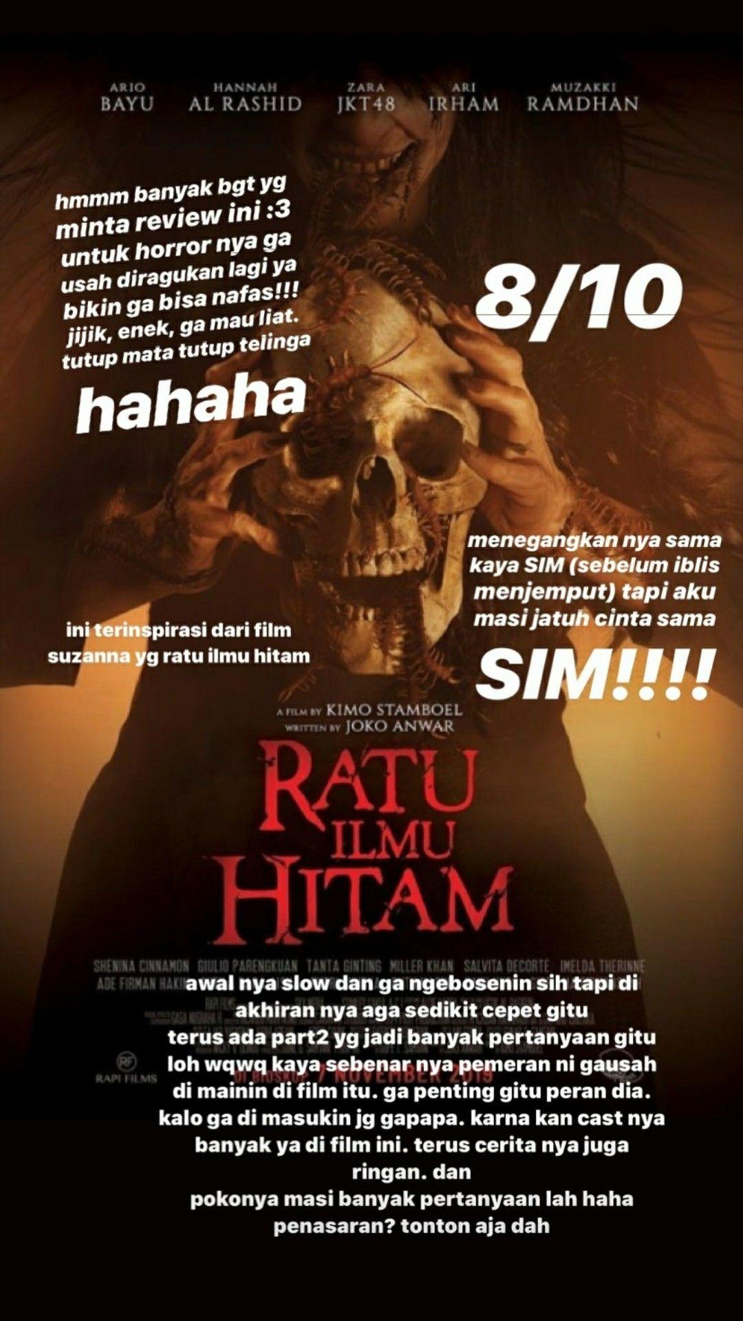31++ Poster kekayaan indonesia information
