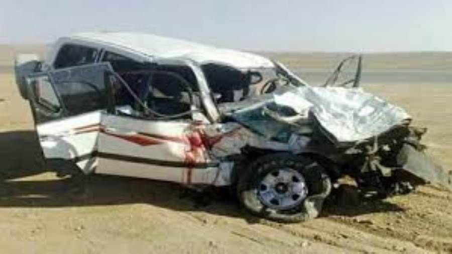 مأرب وفاة 122 شخصا واصابة 721 اخرين في حوادث مرورية خلال 10 اشهر Car Crash Monster Trucks Vehicles