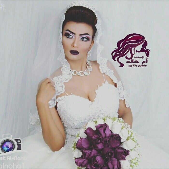 جيزان ابوعريش صبيا ابها العارضه صامطه مشغل الإمبراطوره أم خالد Wedding Dresses Lace Wedding Dresses Lace Wedding