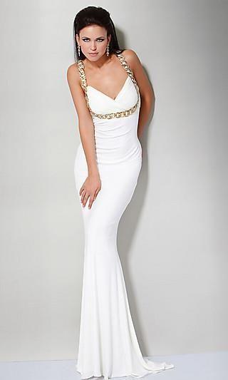 Пошив платья в алматы