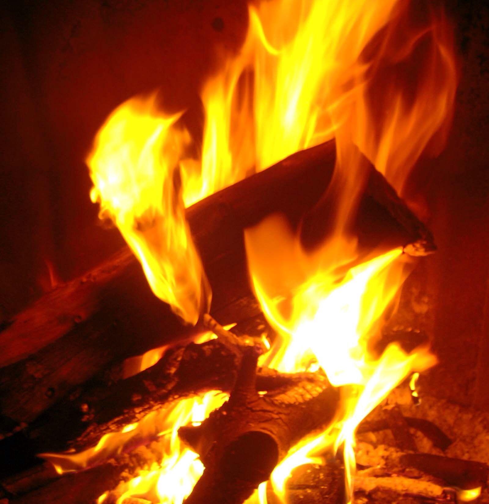 Reacción redox ( un ejemplo es el fuego ) | reacciones de óxido ...