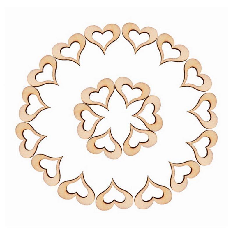 Pin On Festive & Party Supplies