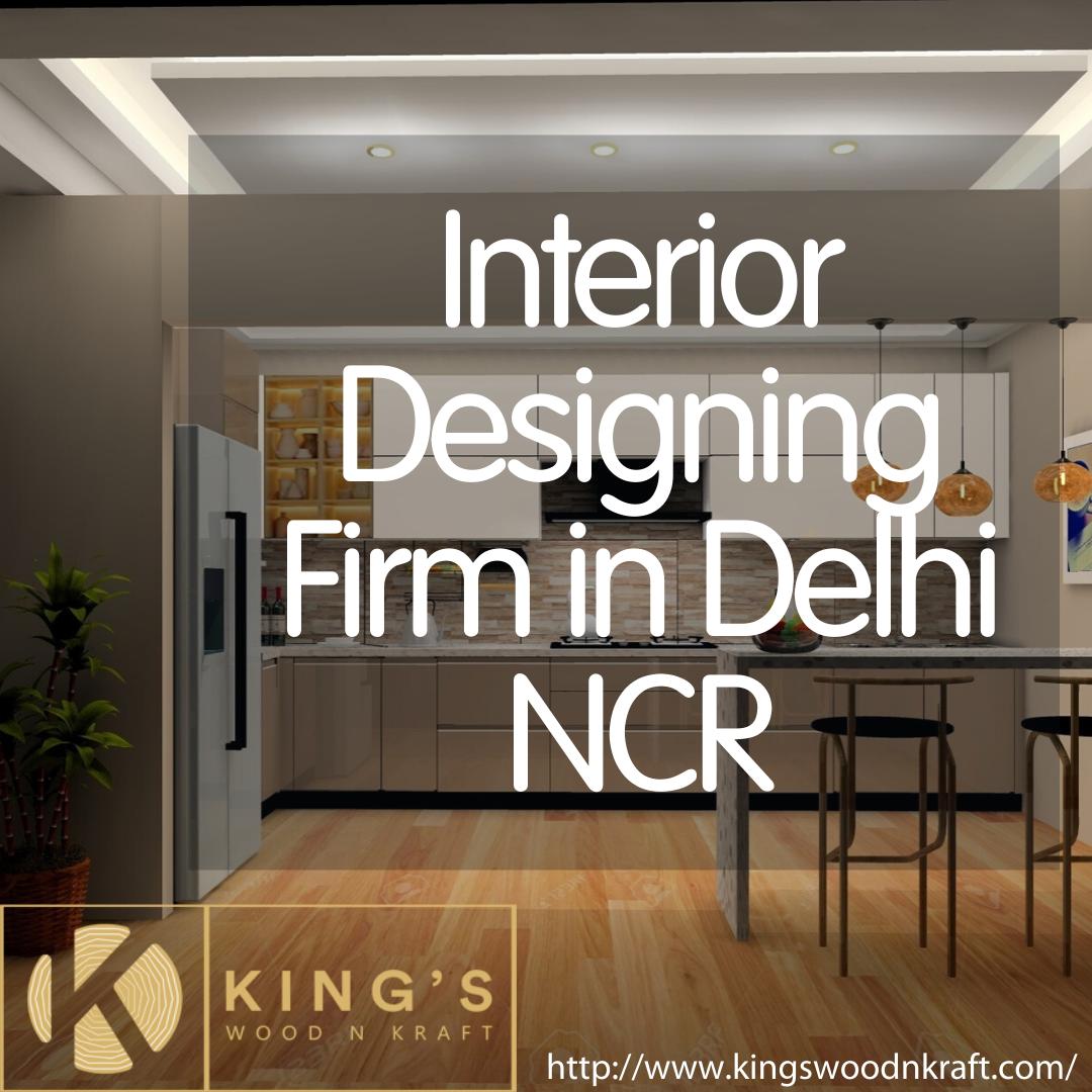 Top Interior Designing Firm In Delhi Ncr In 2020 Interior Designers In Delhi Best Interior Interior Designers