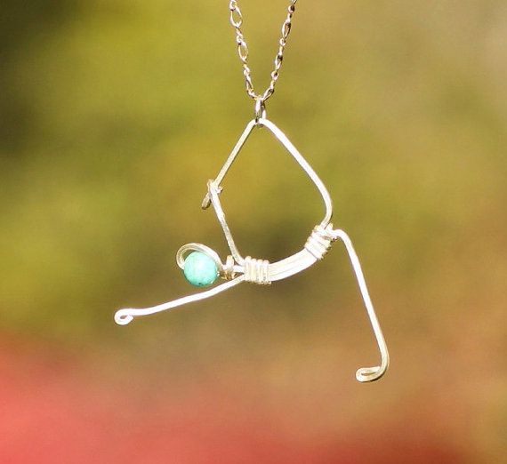 This line of sterling silver yoga pendants is designed for yoga items similar to yoga king dancer lord of the dance pose sterling silver yoga pendant natarajasana yoga pose jewelry on etsy mozeypictures Images
