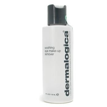 Soothing Eye Make Up Remover - 118ml-4oz
