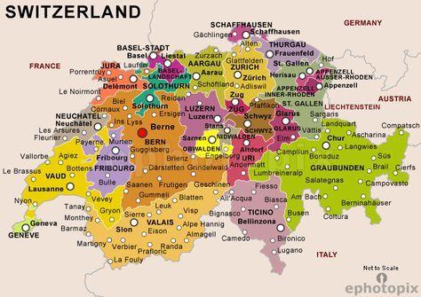 Map of Switzerland- Zurich then to Luzern, then to Berne ... Zurich Switzerland Map on europe map, montreux switzerland map, rhine river map, austria map, madrid spain map, zermatt village map, edinburgh scotland map, zurich google map, basel switzerland map, bern switzerland map, zurich language, geneva map, zurich world map, switzerland on a map, seoul korea map, barcelona map, pfaffikon switzerland map, brugg switzerland map, paris switzerland map, france map,