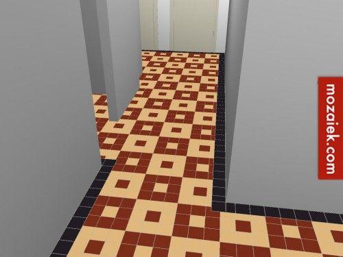 Afbeeldingsresultaat voor granito vloer