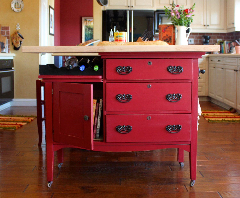 1930 39 S Vintage Repurposed Kitchen Island Quot Bernadette Quot Shipping Now 50 Less Repurposed Kitchen Vintage Repurposed Functional Kitchen Island