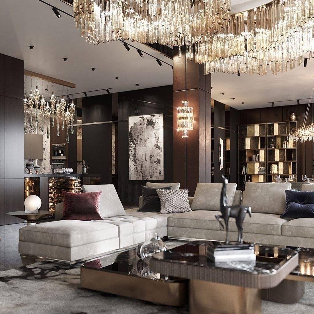 Feel inspired with Covet Group | www.covetgroup.com | Visit us for: #interior #decor #moderndecor #interiordecor #modernhomes #moderninteriordesign #contemporaryinteriors #besthomestyle #livingroom #interiordesign #luxury #interiors #luxurylivingroom #golddetails #neutraltones