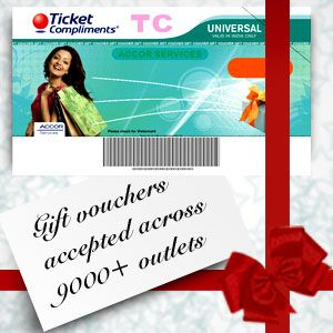 Gift This Ticket Compliments Universal Gift Voucher To Your Loved Ones Order Birthday Cake Online Universal Gift Cake Online