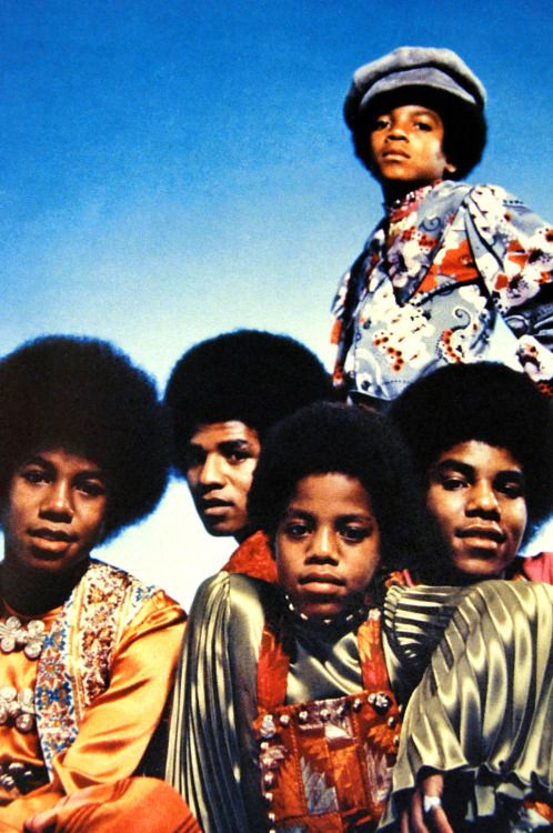 25 reasons to feel joyous for christmas the jackson five have yourself a merry little christmas - The Jackson 5 Have Yourself A Merry Little Christmas
