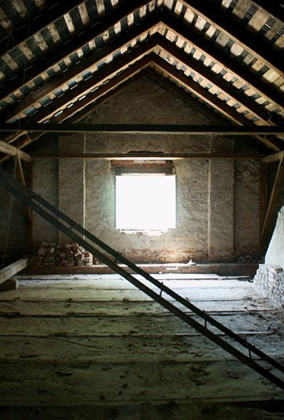 Important Spring Cleaning Maintenance For Your Home S Attic Https Www Atticstar Com Spring Attic Cleaning M Cleaning Maintenance Cleaning Spring Cleaning