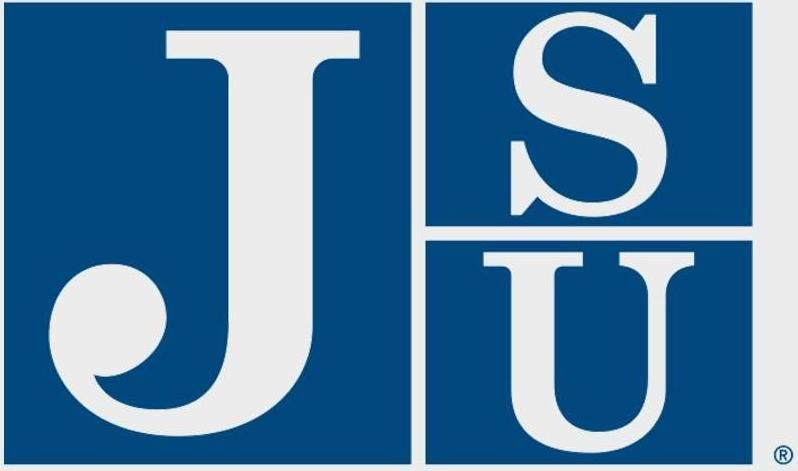 Tigers and lady tigers jackson state university jackson mississippi div i conf southwestern athletic