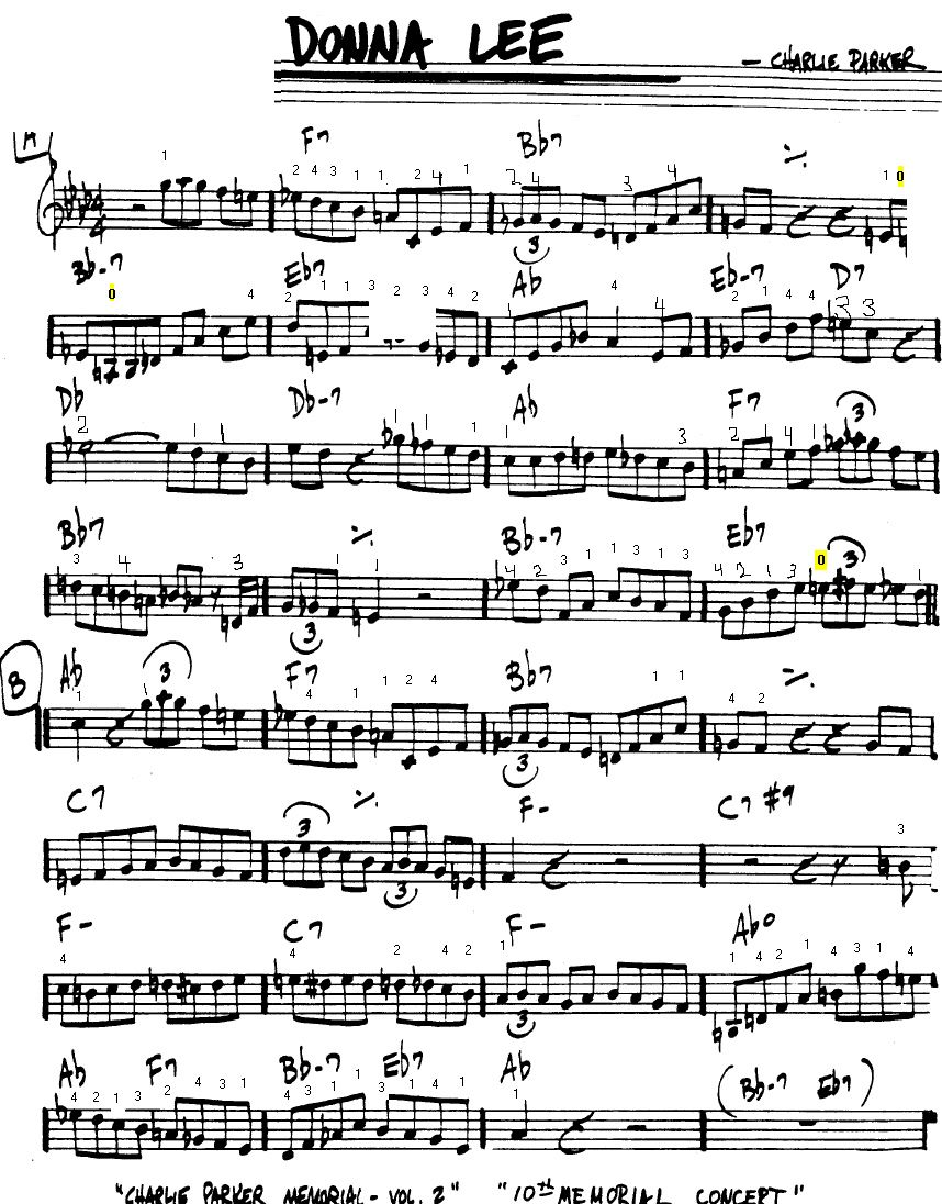 http://marcandreseguin.com/donna-lee-bill-sargeant-fingering-chart.jpg