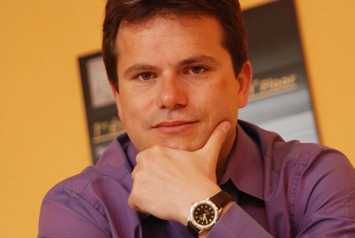 NALPAS Nicolas : Economics-Finance and Law