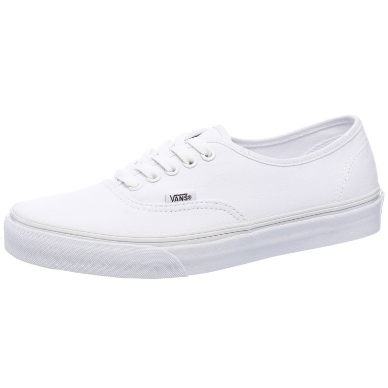 8160cf53642abf Image for Vans Womens Authentic LoPro Shoes from City Beach Australia
