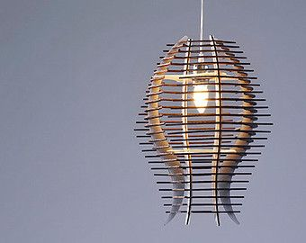 A Statement Living - Room Lighting , Pendant Lighting ...