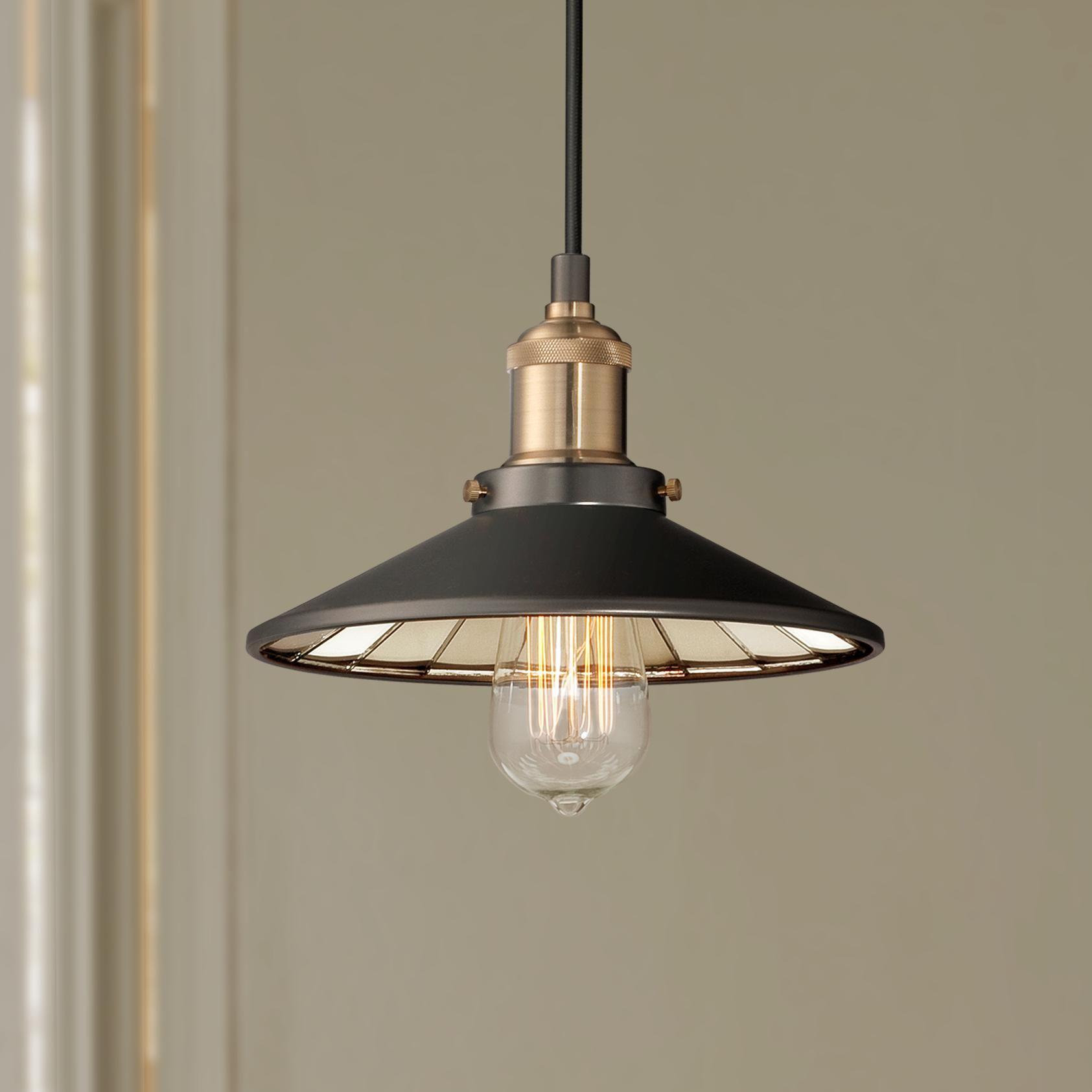 8 Heads Vintage Industrial Ceiling Lamp Edison Light Chandelier Pendant Lighting Retro Chandelier Pendant Ceiling Lamp Ceiling Pendant Lights