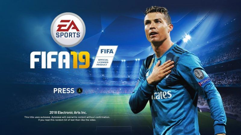 fifa 13 200mb highly compressed pc game download