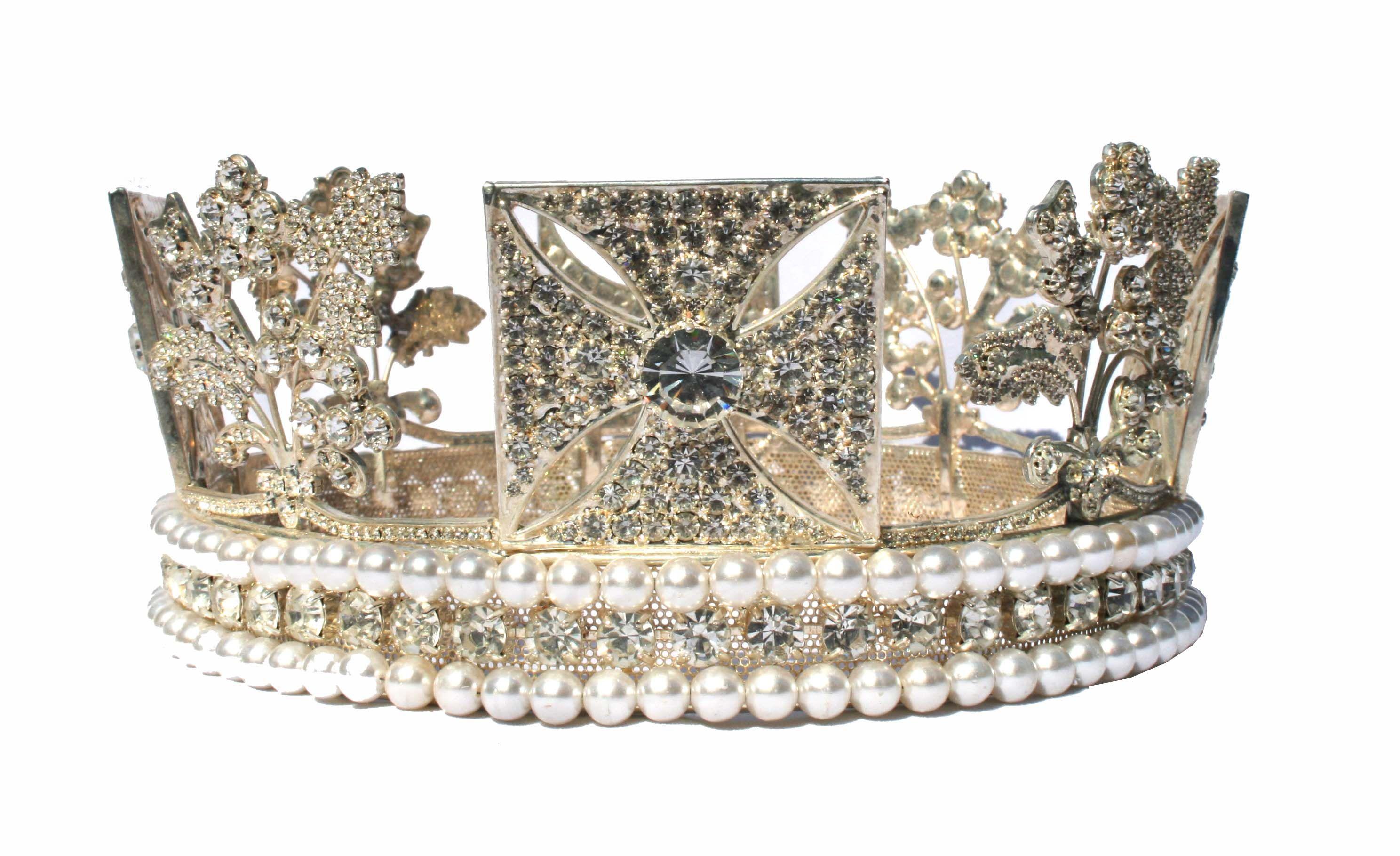 تيجان ملكية  امبراطورية فاخرة 1e6ae7705ab9e209b73482a25bb57ffa