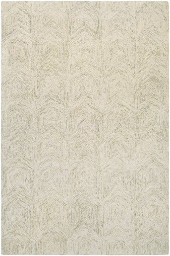 Couristan Rugs For Your Home Chevron Rugs Rugs Chevron Area Rugs