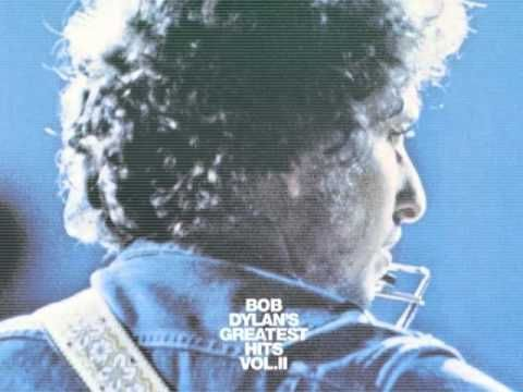 Bob dylan - all i really want to do    #BobDylan