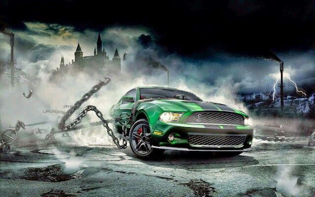 Editing Mustang Wallpaper Ford Mustang Wallpaper Car Backgrounds Ford mustang hd wallpapers 1920x1080