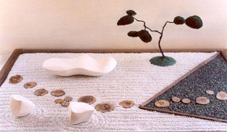 DIY Beer Tower Cake. Miniature Zen GardenMini ...