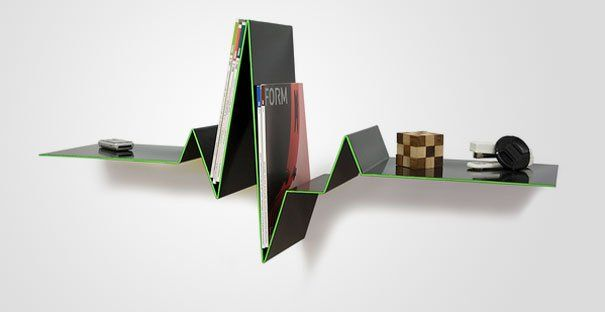 creative-bookshelves-25-2