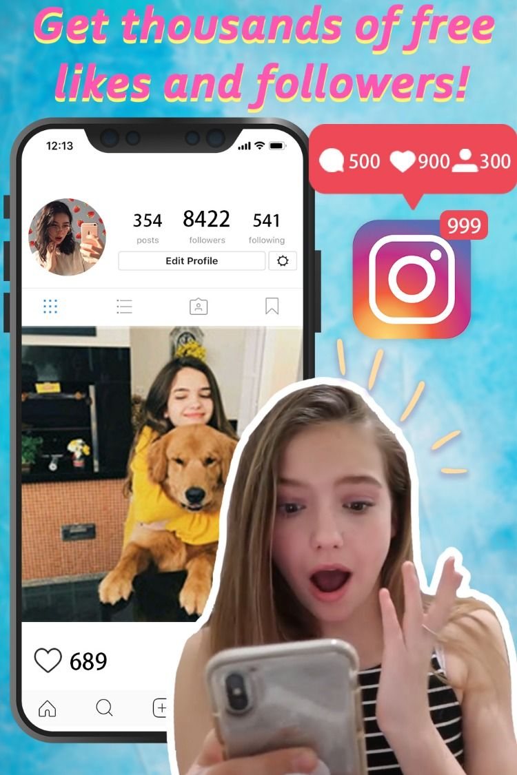 Get More Real Instagram Followers And Likes Become More Popular
