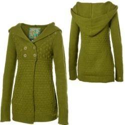 women-sweater-250x250.jpg (250×250)