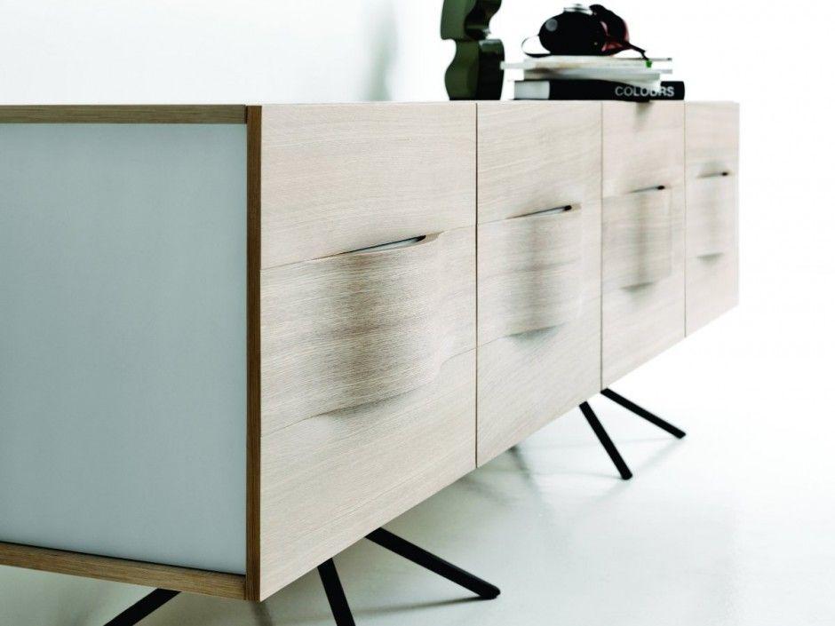 The Ottawa Collection By Karim Rashid For Boconcept Mobilier De Salon Meuble Salle A Manger Salle A Manger